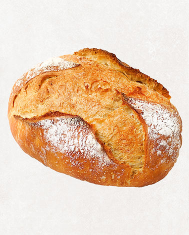 хлеб гальский.jpg