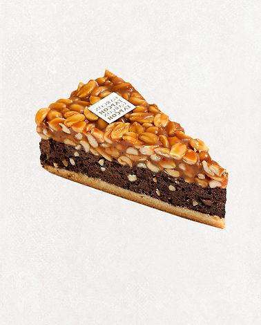 Брауни с арахисом.jpg
