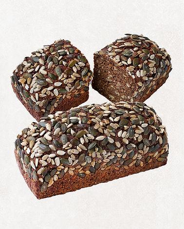 финский зерновой хлеб.jpg