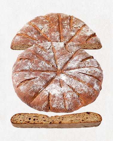 хлеб гречишный.jpg