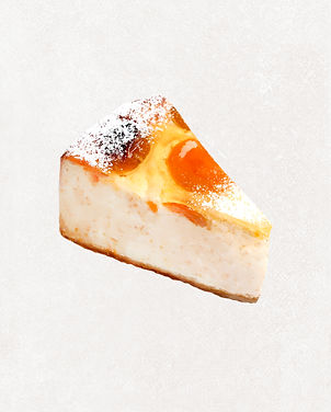 чизкейк с абрикосом.jpg