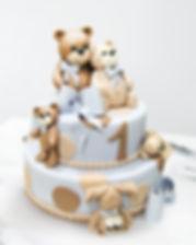 cakes_06.jpg