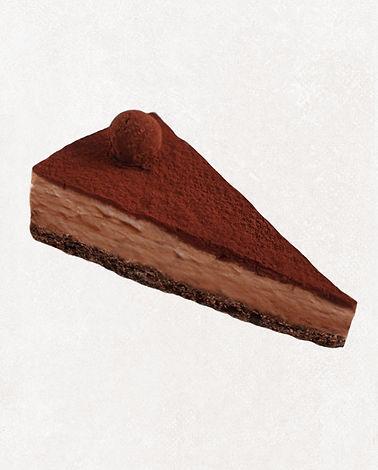 шоколадный чизкейк.jpg