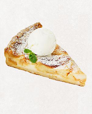 Нормандский пирог.jpg