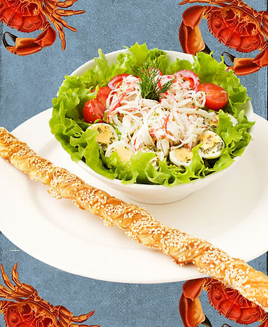 crab__salad.jpg