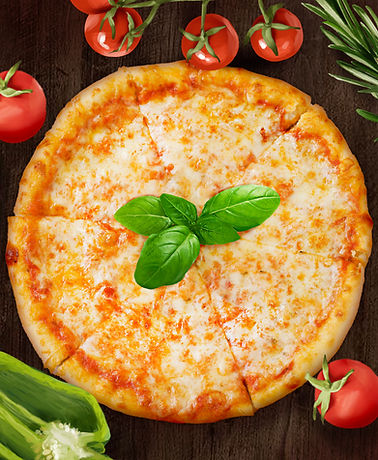 pizza_05.jpg