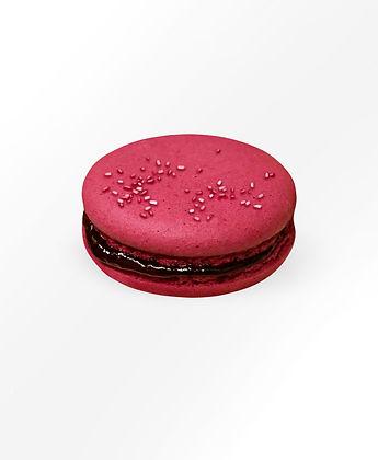 macarons_cherry.jpg