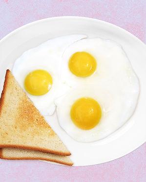 3_eggs.jpg