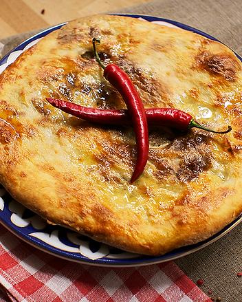 Хачапури по-имеретински.png
