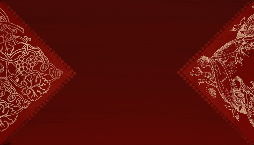background_04.jpg