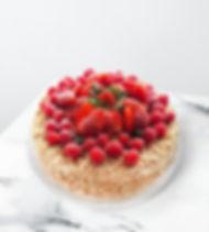 cakes_05 copy.jpg
