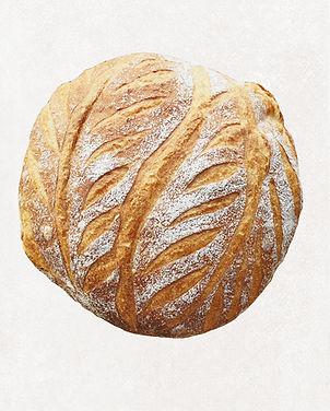 ремесленный-хлеб.jpg