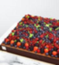 cakes_05 csopy.jpg