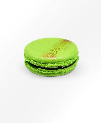 macarons_mint.jpg
