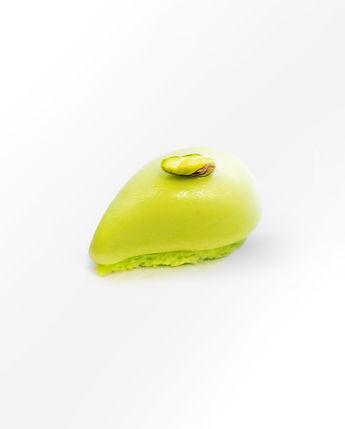 pastry_pistachio.jpg