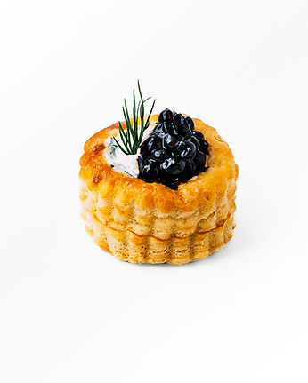 vol-au-vent_black_caviar.jpg