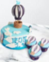 cakes_14.jpg
