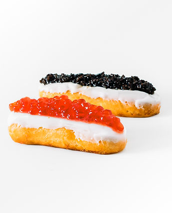 red_caviar_eclair.jpg