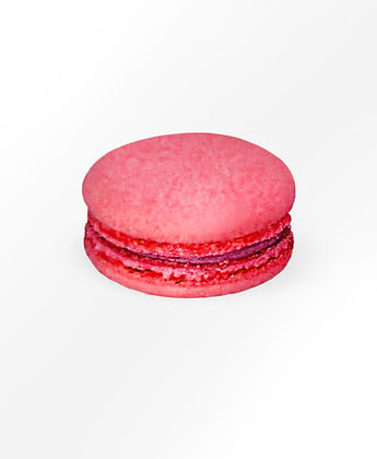 macarons_raspberries.jpg