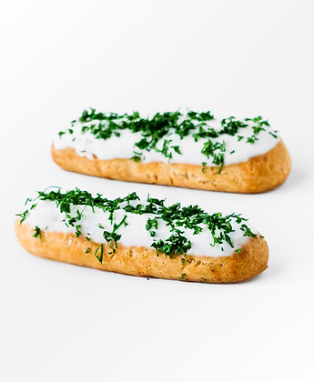 goat_cheese_eclair.jpg