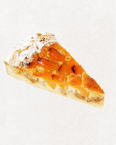 пирог с абрикосом.jpg