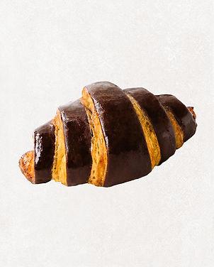 круассан с шоколадом.jpg