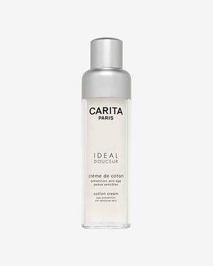 carita_ideal_douceur_creme_de_coton.png