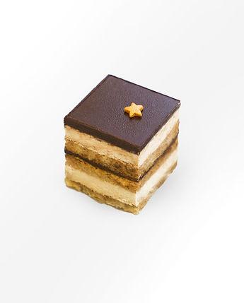 pastry_opera.jpg