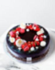 cakes_03.jpg