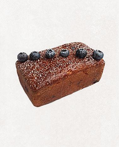черносмородиновый кекс.jpg