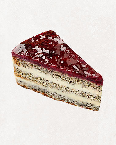 ванильно-маковый пирог.jpg