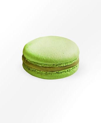 macarons_pistache.jpg