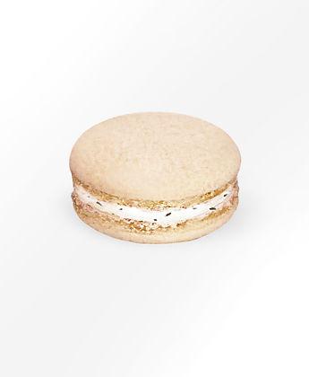 macarons_vanilla.jpg