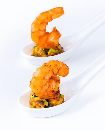 nicoise_shrimp.jpg