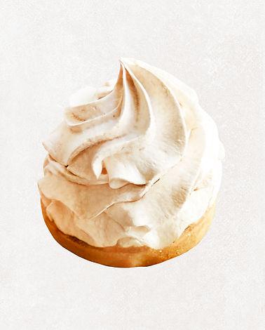 фруктовое пирожное.jpg