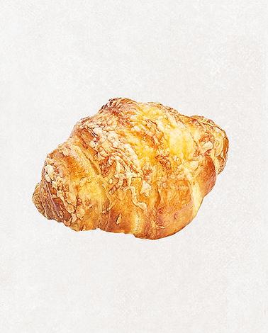 круассан с сыром и ветчиной.jpg