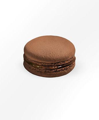 macarons_chocolates.jpg