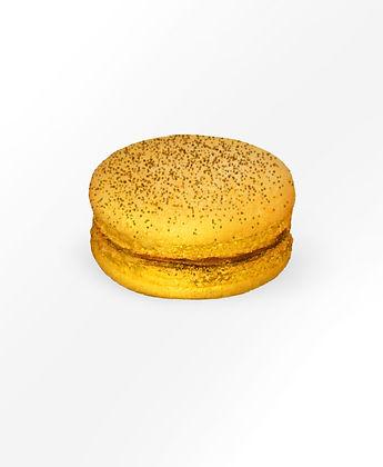 macarons_chocolate_passionfruit.jpg