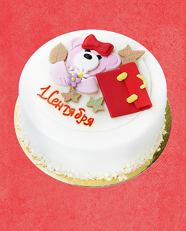 cake_02.jpg