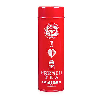 french tea 160 ans.jpg