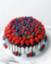 cakes_05.jpg