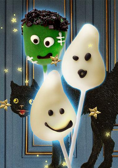 хеллоуин4.jpg