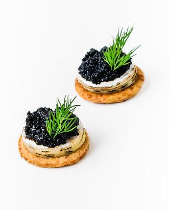 black_caviar_toast.jpg