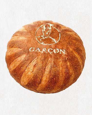 хлеб ремесленный.jpg