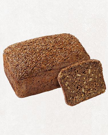 шведский хлеб.jpg