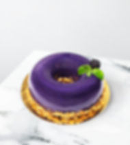 cakes_11.jpg