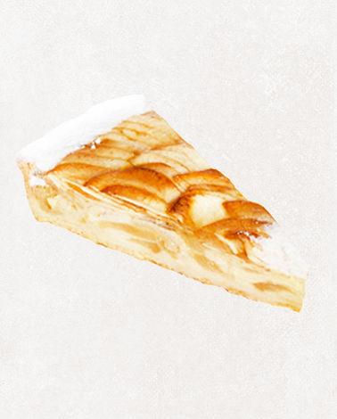 яблочный пирог.jpg