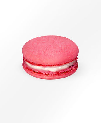 macarons_strawberrycream.jpg