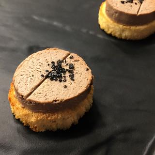 Catering Garçon