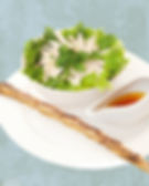 french_salad.jpg